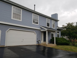 Photo of 3S123 Timber Drive, Unit Number 0, WARRENVILLE, IL 60555 (MLS # 10029801)