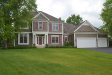 Photo of 491 White Oaks Drive, CARY, IL 60013 (MLS # 10030201)