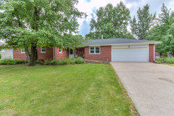 Photo of 807 Tyler Court, Monticello, IL 61856 (MLS # 10030500)