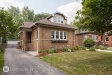 Photo of 7615 Washington Boulevard, RIVER FOREST, IL 60305 (MLS # 10031330)