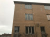 Photo of 2229 S Stewart Avenue, Unit Number A, CHICAGO, IL 60616 (MLS # 10032142)