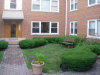 Photo of 425 Custer Avenue, Unit Number 2, EVANSTON, IL 60202 (MLS # 10033778)