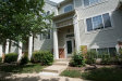 Photo of 180 New Haven Drive, CARY, IL 60013 (MLS # 10033833)