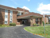 Photo of 850 S Lorraine Road, Unit Number 1D, WHEATON, IL 60189 (MLS # 10035404)
