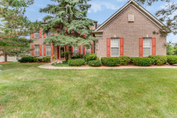Photo of 1530 Old Forge Road, BARTLETT, IL 60103 (MLS # 10035695)