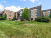 Photo of 1424 Stonebridge Circle, Unit Number L8, WHEATON, IL 60189 (MLS # 10035752)