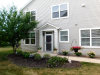 Photo of 1242 Waverly Drive, Unit Number 1242, VOLO, IL 60020 (MLS # 10037365)