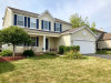 Photo of 4841 Thistle Lane, LAKE IN THE HILLS, IL 60156 (MLS # 10037453)