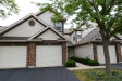 Photo of 1927 Grove Avenue, Unit Number 1927, SCHAUMBURG, IL 60193 (MLS # 10039028)