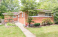 Photo of 916 Brown Avenue, EVANSTON, IL 60202 (MLS # 10040475)