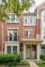 Photo of 2224 S Crambourne Way, Unit Number 0, ARLINGTON HEIGHTS, IL 60005 (MLS # 10040529)