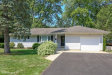 Photo of S406 Forest Avenue, WINFIELD, IL 60190 (MLS # 10040530)