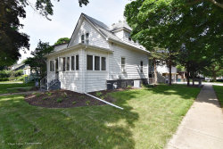 Photo of 501 Richards Street, GENEVA, IL 60134 (MLS # 10040633)