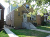 Photo of 4521 S Komensky Avenue, CHICAGO, IL 60632 (MLS # 10041164)