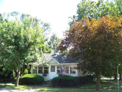 Photo of 203 E Marion Street, MONTICELLO, IL 61856 (MLS # 10042132)