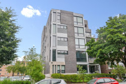 Photo of 817 Hinman Avenue, Unit Number 2E, EVANSTON, IL 60202 (MLS # 10042347)