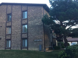 Photo of 63 W 64th Street, Unit Number 301, WESTMONT, IL 60559 (MLS # 10043773)