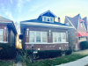 Photo of 8351 S Loomis Boulevard, CHICAGO, IL 60620 (MLS # 10045157)