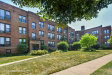 Photo of 626 Judson Avenue, Unit Number 1, EVANSTON, IL 60202 (MLS # 10045218)