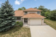 Photo of 14200 Creek Crossing Drive, ORLAND PARK, IL 60467 (MLS # 10045562)