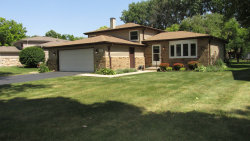 Photo of 1919 Moore Avenue, ST. CHARLES, IL 60174 (MLS # 10046125)