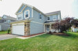 Photo of 2512 N Pennwood Court, ROUND LAKE BEACH, IL 60073 (MLS # 10046132)