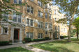 Photo of 405 S Harvey Avenue, Unit Number 3B, OAK PARK, IL 60302 (MLS # 10046860)