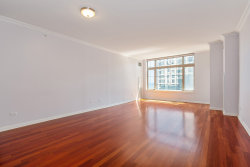 Tiny photo for 530 N Lake Shore Drive, Unit Number 2407, CHICAGO, IL 60611 (MLS # 10047137)