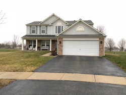 Photo of 6 Tiger Court, Bolingbrook, IL 60490 (MLS # 10047919)