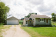 Photo of 1805 South Street, CRYSTAL LAKE, IL 60014 (MLS # 10048301)