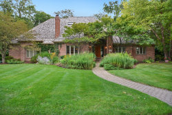 Photo of 4105 Royal Troon Court, ST. CHARLES, IL 60174 (MLS # 10048398)