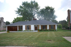 Photo of 11 Stirrup Cup Court, ST. CHARLES, IL 60174 (MLS # 10048444)