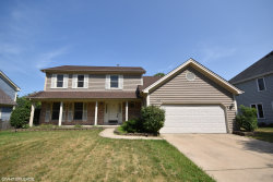 Photo of 145 Constitution Drive, BLOOMINGDALE, IL 60108 (MLS # 10048503)