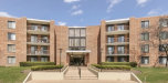 Photo of 1515 E Central Road, Unit Number 420C, ARLINGTON HEIGHTS, IL 60005 (MLS # 10048569)