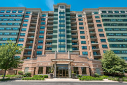 Photo of 6420 Double Eagle Drive, Unit Number 414, WOODRIDGE, IL 60517 (MLS # 10048640)