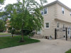 Photo of 9113 Mcvicker Avenue, MORTON GROVE, IL 60053 (MLS # 10048796)