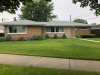 Photo of 7414 Churchill Street, MORTON GROVE, IL 60053 (MLS # 10048899)