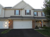 Photo of 5562 Wildspring Drive, LAKE IN THE HILLS, IL 60156 (MLS # 10048963)