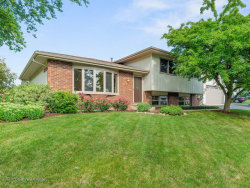 Photo of 26W308 Cooley Avenue, WINFIELD, IL 60190 (MLS # 10049030)