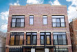 Photo of 2613 S Lowe Avenue, Unit Number 2N, CHICAGO, IL 60616 (MLS # 10049087)