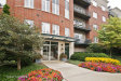 Photo of 820 Weidner Road, Unit Number 203, BUFFALO GROVE, IL 60089 (MLS # 10049166)
