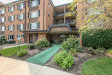 Photo of 1216 S New Wilke Road, Unit Number 109, ARLINGTON HEIGHTS, IL 60005 (MLS # 10049197)