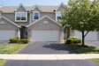 Photo of 1010 Viewpoint Drive, LAKE IN THE HILLS, IL 60156 (MLS # 10049218)