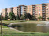 Photo of 1717 W Crystal Lane, Unit Number 509, MOUNT PROSPECT, IL 60056 (MLS # 10049298)