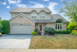 Photo of 409 Bradford Place, BOLINGBROOK, IL 60490 (MLS # 10049317)