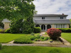 Photo of 1115 W Kendall Terrace, ADDISON, IL 60101 (MLS # 10049359)