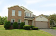 Photo of 5610 Cider Grove Court, PLAINFIELD, IL 60586 (MLS # 10049362)