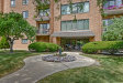 Photo of 1747 W Crystal Lane, Unit Number 202, MOUNT PROSPECT, IL 60056 (MLS # 10049485)