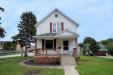Photo of 1219 Illinois Avenue, ST. CHARLES, IL 60174 (MLS # 10049694)