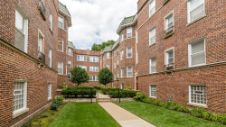 Photo of 1226 Elmwood Avenue, Unit Number 3W, EVANSTON, IL 60202 (MLS # 10049946)